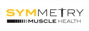 Symmetry Muscle Health