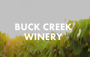 Buck Creek Winery
