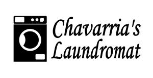 Chavarria's Laundromat