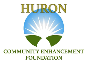 Huron Community Enhancement Foundation