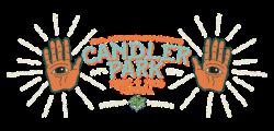 Candler Park Fest 5K