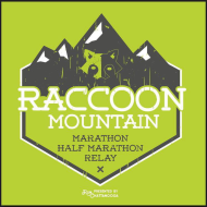 Run Raccoon Mountain 2019