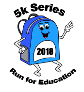 Kettle Moraine School District - Run for Education