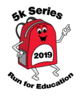 Kettle Moraine School District - Run for Education