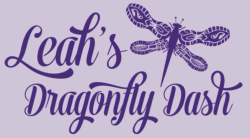 Leah's Dragonfly Dash