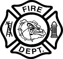 Ohio Volunteer Fire Department 5K Race/Walk, and Kids Dash!