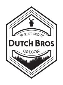 Dutch Bros Forest Grove