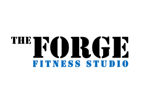 The Forge Fitness Studio