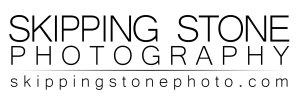 Skipping Stone Photography