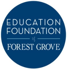 Education Foundation Forest Grove