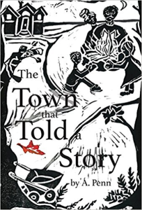 The Town that Told a Story©