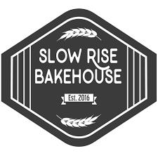 Slow Rise Bread
