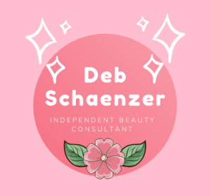 Deb Schaenzer Independent Beauty Consultant