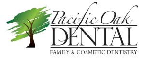 Pacific Oak Dental