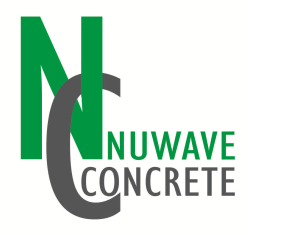 NuWave Concrete