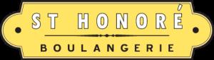 St. Honore Boulangerie