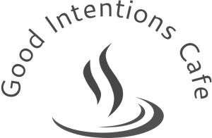 Good Intentions Cafe