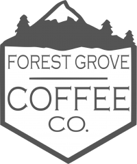 Forest Grove Coffee Co