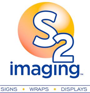 S2 Imaging