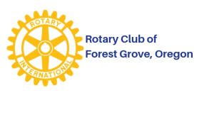 Rotary Forest Grove