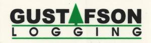 Gustafson Logging