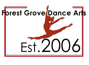 Forest Grove Dance Arts