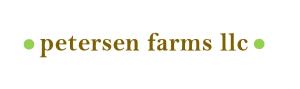 Petersen Farms, LLC