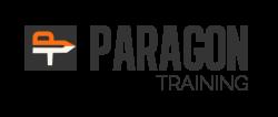 Paragon Splash & Dash Series