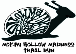 McKay Hollow Madness