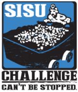 The SISU Challenge