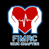 FIMRC Miles for Medicine 5k 2017