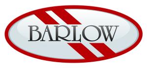 Barlow Truck Line Inc.