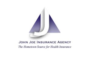 John Joe Insurance Agency