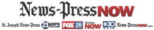 News Press Now