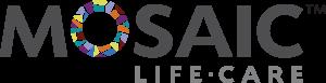 Mosaic Life Care
