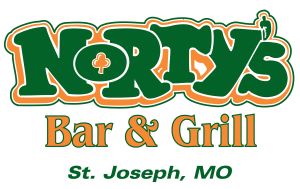 Norty's Bar & Grill