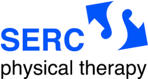 SERC Physical Therapy