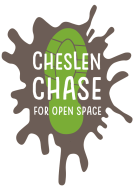 ChesLen Chase for Open Space