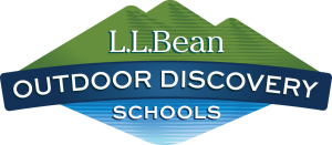 L.L.Bean King of Prussia Outdoor Discovery Schools