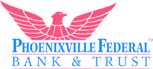 Phoenixville Federal Bank & Trust