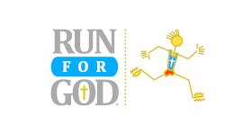 Run/Walk For God 5K - Jennings County, IN