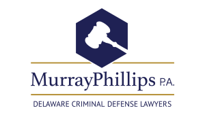 MurrayPhillips, P.A.