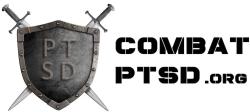 Combat PTSD Family 5K