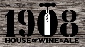 1908 House of Wine & Ale