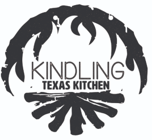 Kindling Texas Kitchen