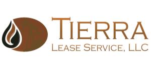 Tierra Lease Service