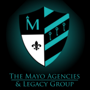 The Mayo Agencies