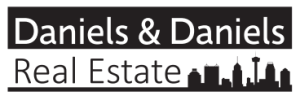 Daniels & Daniels Real Estate