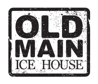 Old Main Ice House