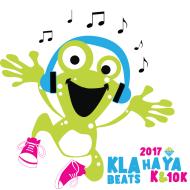 2017 Kla Ha Ya Beats 5k/10k
